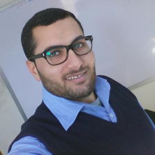 Mr-Hamadah