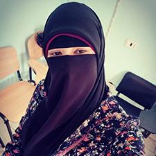 Mrs-Asmaa