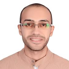 Mr_Ahmed_husien