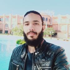 Mr_Amr_Ibrahim