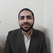 Mr_Mahmoud_azzoz