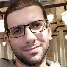 Mr_saleh_ghorab