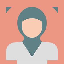 woman-muslim-